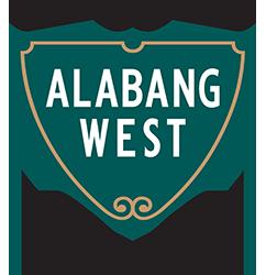Image result for alabang west